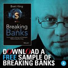 Download a FREE sample of Breaking Bank$